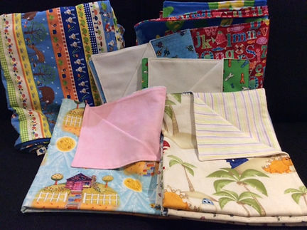 Nursery Blankets.JPG