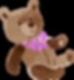 Nallebjörn