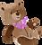 urso Teddy