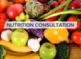 nutritional consult.jpg