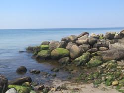 Høfderne_får_flere_sten_og_der_lægges_sand10