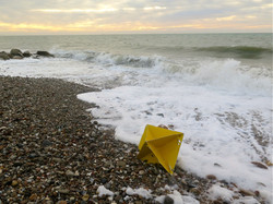 Stranden efter stormen Urd3