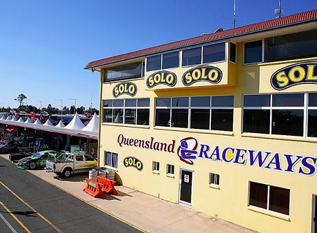 Queensland-Raceway-responds-640x433.jpg