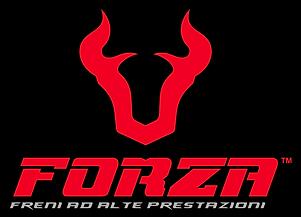 Forza_Full_Logo.png
