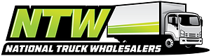 NTW - Main Logo.png