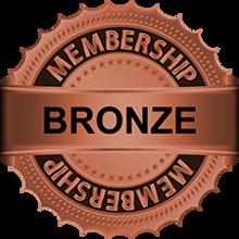 bronze-membership.png