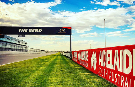 The Bend track in page.jpg