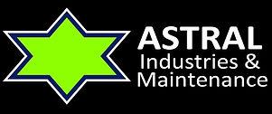 Astral-IND.jpg
