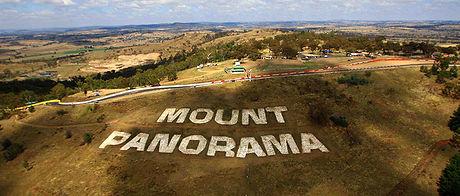 Mount_Panorama.jpg