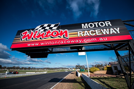winton-sign-e1450410130618.png