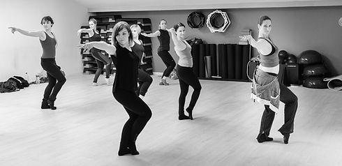 Danse-2.jpg