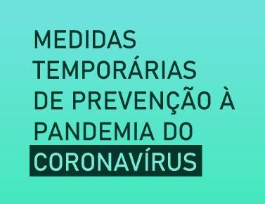 Ações do Recanto Primata de prevenção ao Covid-19