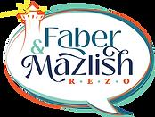 logo Faber Mazlish Rezo.png