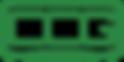 CCG-Green-Logo-medium.png