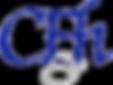 CFH_logo.png