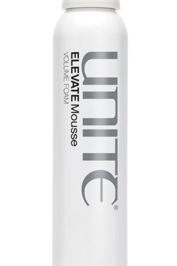ELEVATE Mousse™
