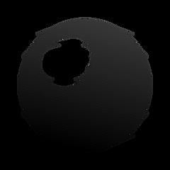 Logo_Black_Gradient.png