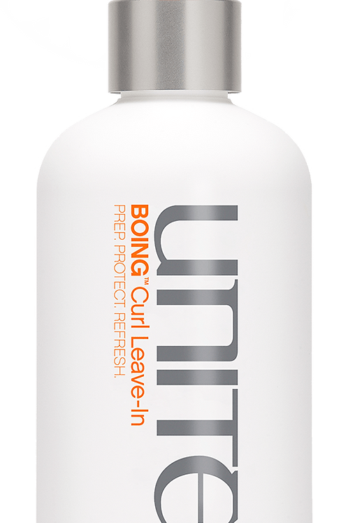 BOING™ Curl Leave-In