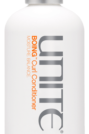 BOING™ Curl Conditioner