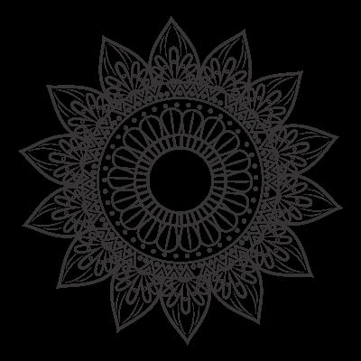 Copy-of-Mandala.png