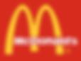 McDonalds of Moticello