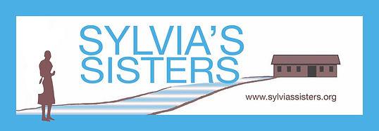 SylviasSistersheader_6_8_2020__border_ne