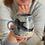 Thumbnail: 14oz Whaleshark Mug
