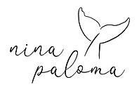 2021 logo copy.png
