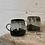 Thumbnail: 14oz Rainstorm Scotland Mug