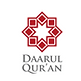 Darul Qur'an.png