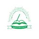Islamic School.png
