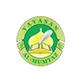 Yayasan Al Mumtaz.png