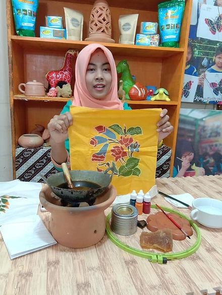 Pelatihan Batik.jpg