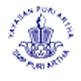 Yayasan Puri Artha.png