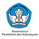 Kementrian Pendidikan dan kebudayaan.png