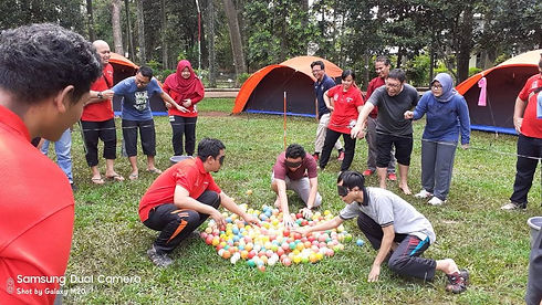 Citra Alam Lakeside Outbound.jpeg