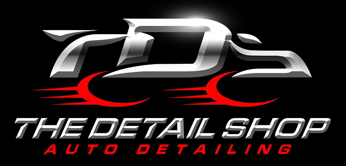 The Detail Shop >> Best Car Detailing Kalamazoo Tds The Detail Shop
