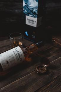 Classic Scotch