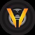 Logo Design Ver 2.2.png