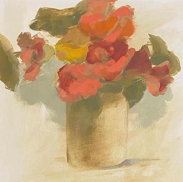 flowerscrop.jpg