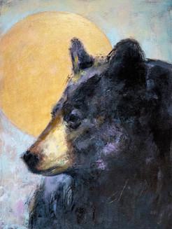 The Eighth Bear