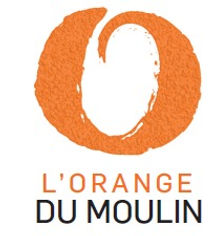 nom%20orange%20du%20moulin_edited.jpg