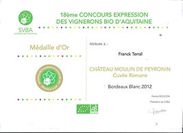 médaille_d'or_Romane_blanc_2012.jpg