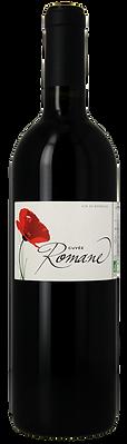 Cuvée Romane Rouge.png