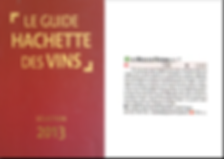 GUIDE HACHETTE 2013.PNG