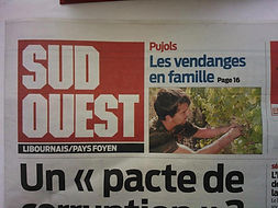 sud ouest 1ere page.jpg