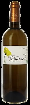 Cuvée Romane Blanc.png