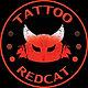 RedCat Tattoo studio