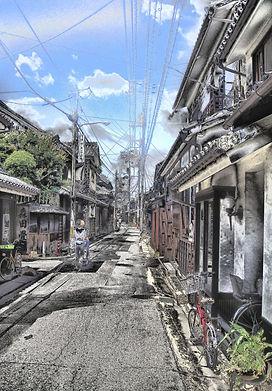 倉敷裏路地 15.8-22.7 sm.jpg