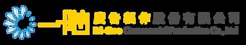 logo_2016-1-01.png